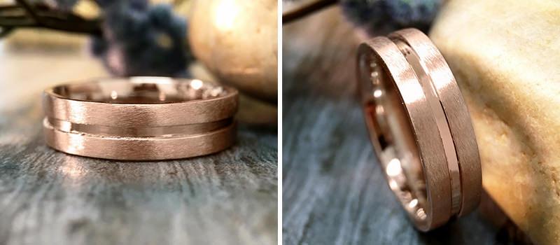 anel-em-ouro-rose-para-casamento