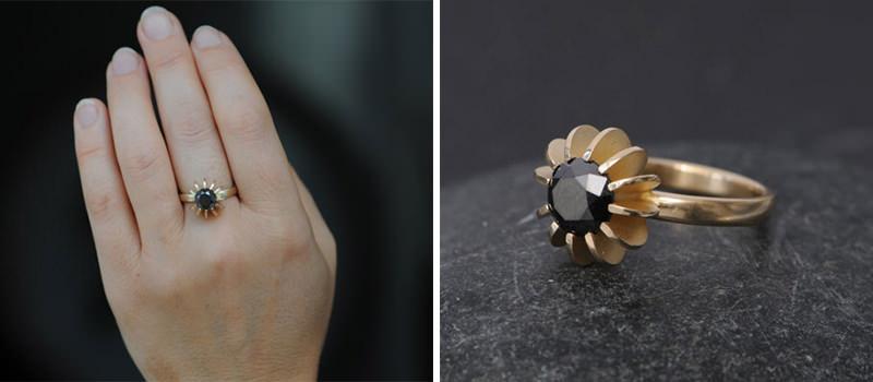 anel-formato-flor-pedido-de-casamento
