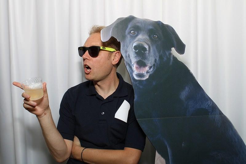 banner-do-cachorro-no-casamento