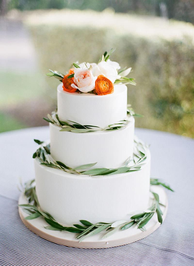 bolo-casamento-greenery