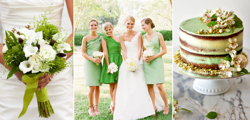 casamento-com-cor-greenery
