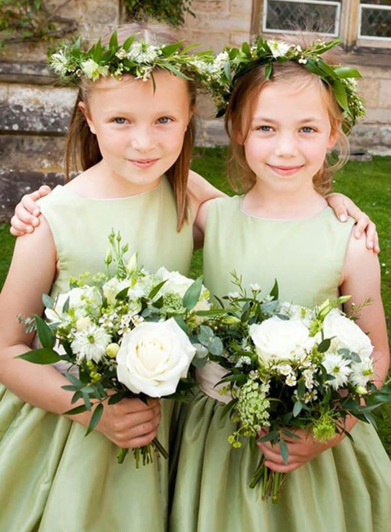 dama-de-honra-casamento-greenery-2