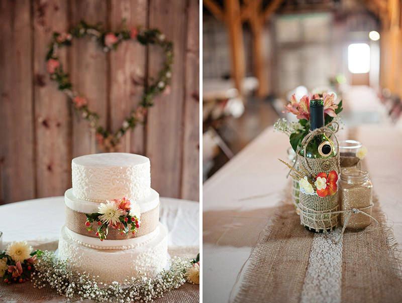 decoracao-com-juta-para-casamento-na-fazenda.jpg