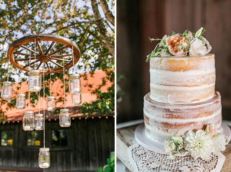 decoracao-para-casamento-na-fazenda-mobile-com-vidros-e-velas-e-bolo-com-flores.jpg