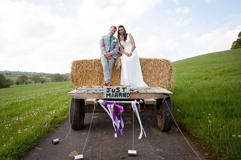foto-de-recem-casados-casamento-rústico.jpg