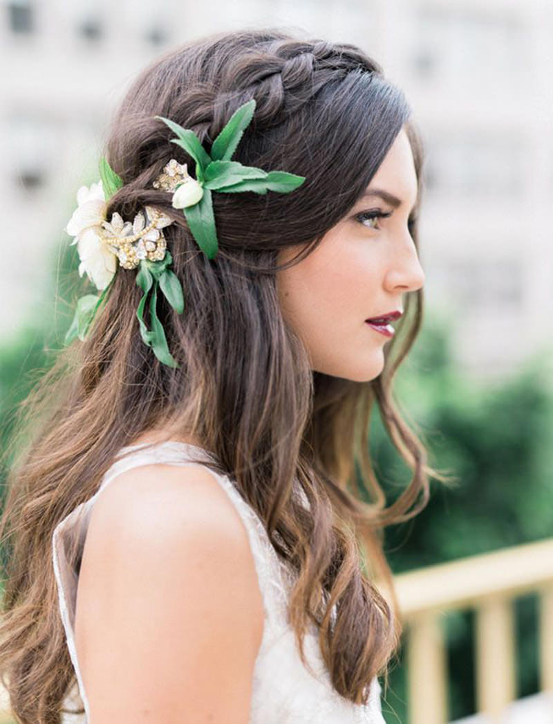 inspiraçao-noiva-coroa-de-flores-casamento-greenery-2