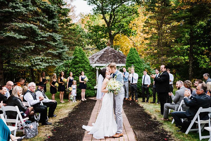 inspiracoes-de-fotos-para-casamentos-ao-ar-livre.jpg