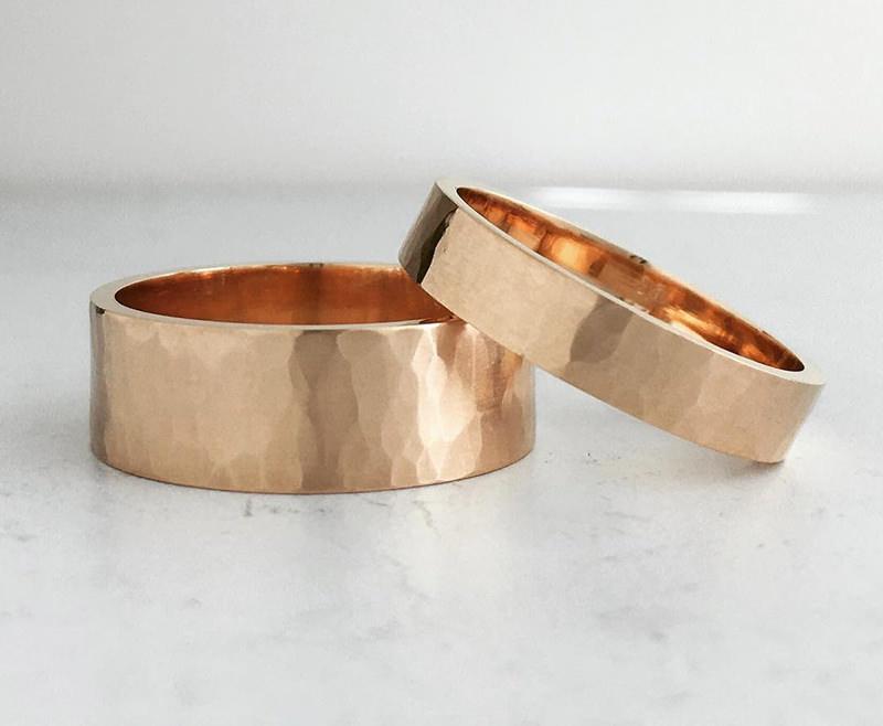 par-de-aneis-para-casamento-ouro-rose