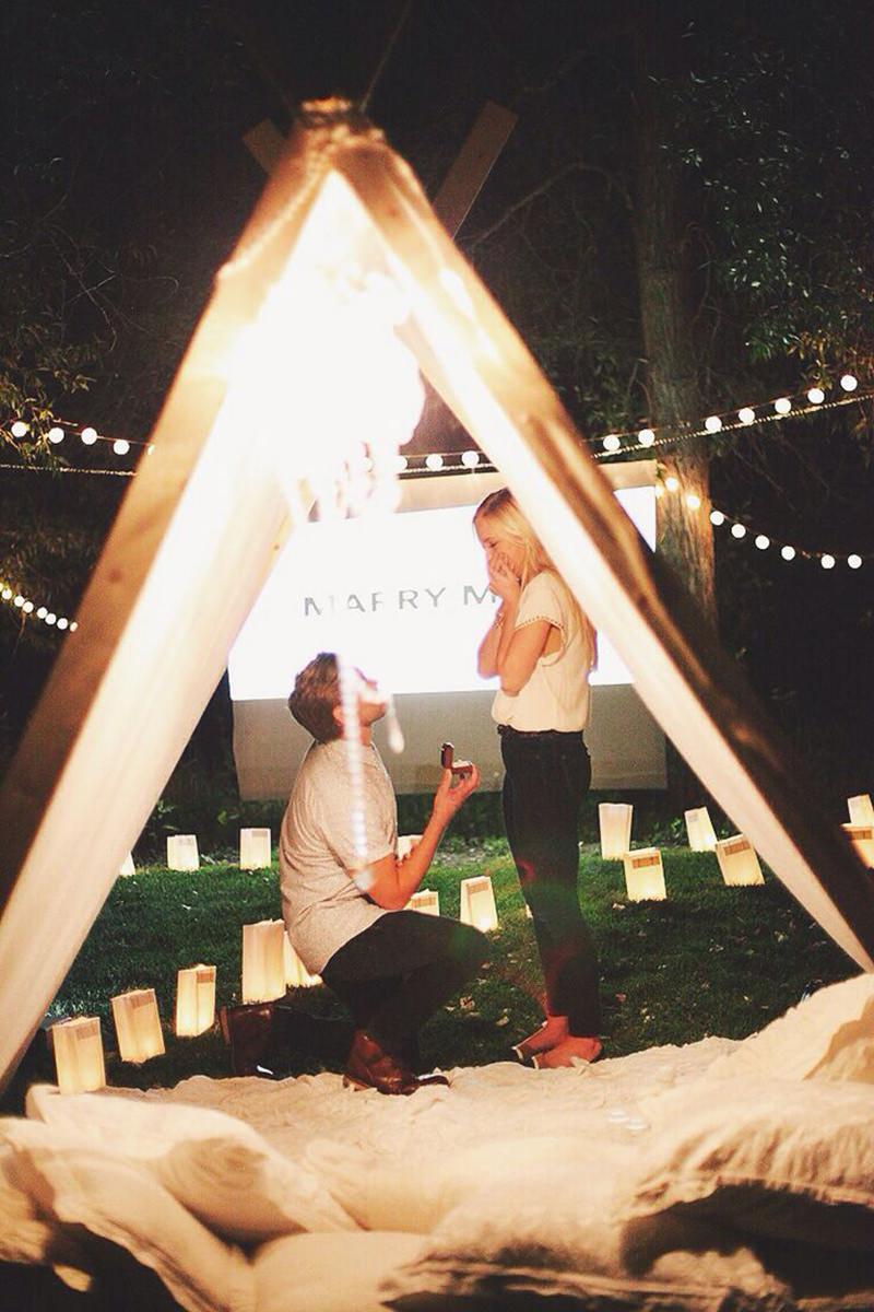 pedido-de-casamento-na-cabana