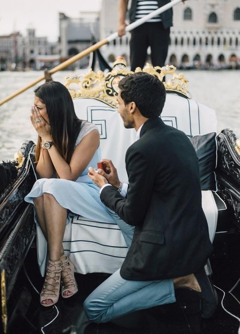 pedido-de-casamento-no-barco