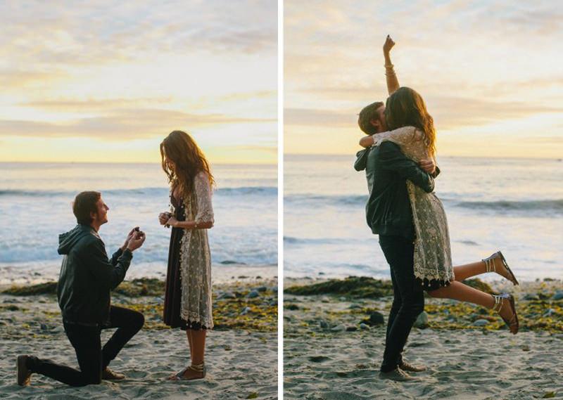 pedido-de-noivado-na-praia