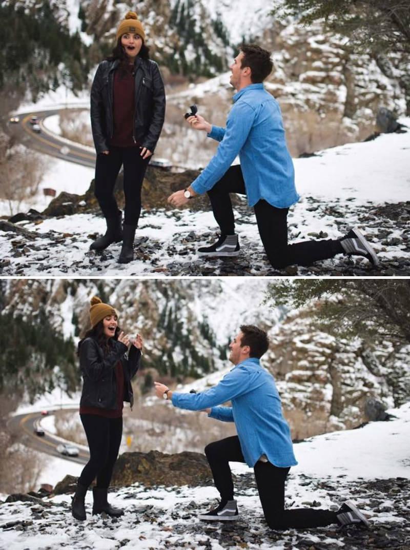 pedido-de-noivado-no-passeio-com-neve
