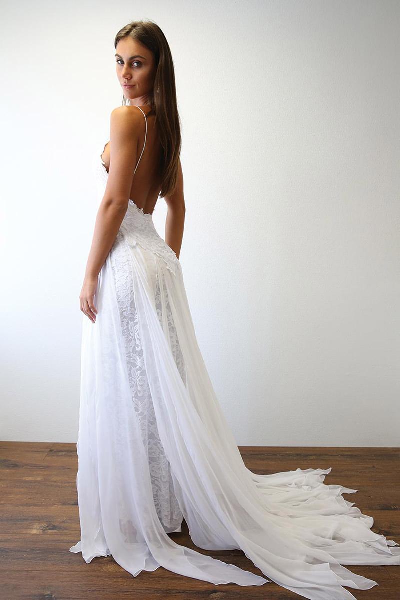 Grace-Loves-Lace-Hollie-2.0-vestido-de-noiva-mais-popular-do-pinterest