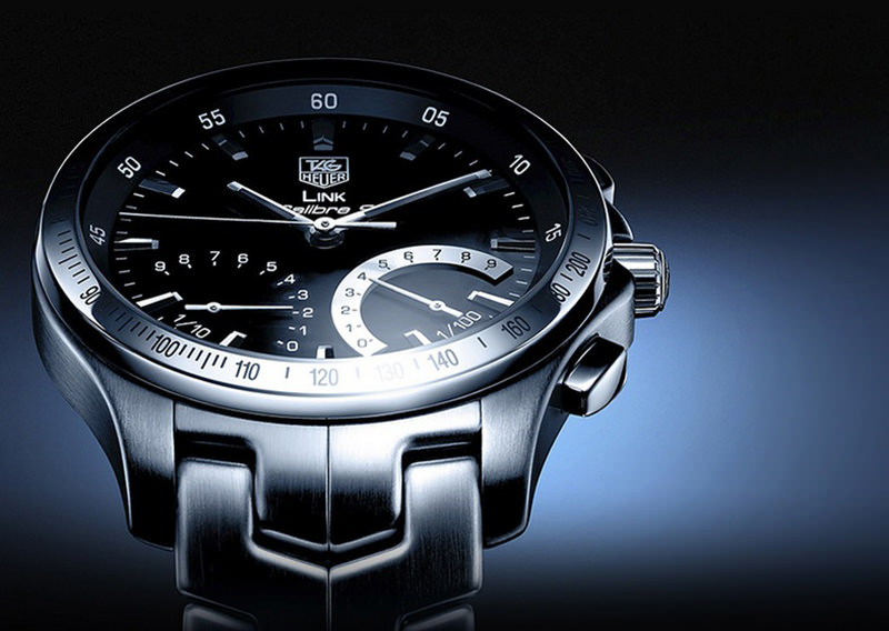 relogio-Tag-Heuer-Link