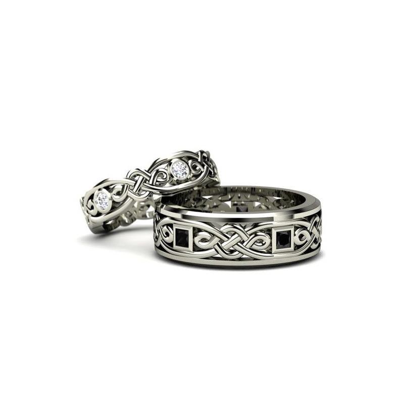 aliança-diferente-ouro-branco-diamante-onix