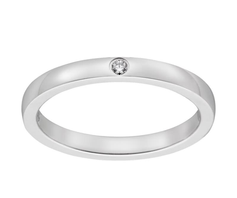aliança-platina-diamante-cartier