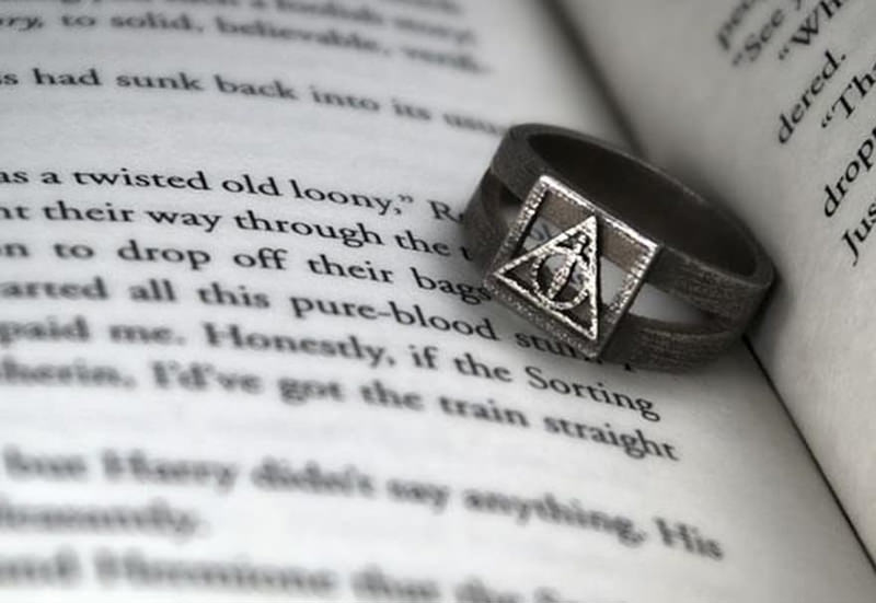 anel-de-noivado-harry-potter