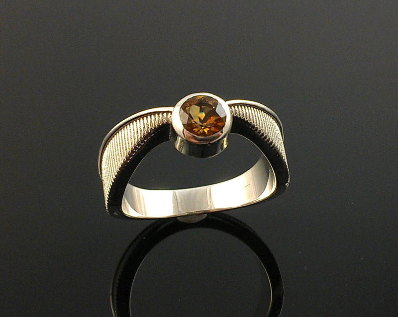 anel-de-noivado-nerd-harry-potter-pomo-de-ouro
