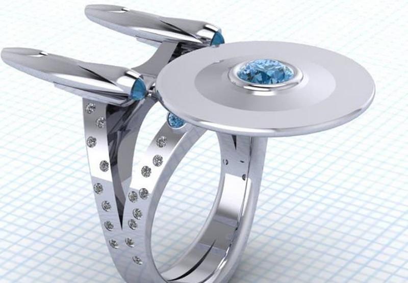 anel-de-noivado-star-trek-enterprise