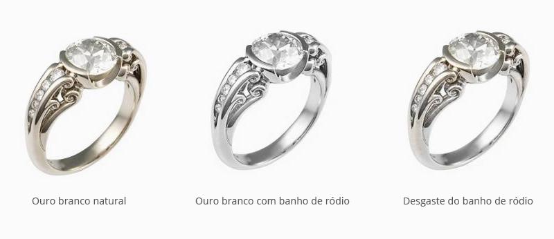 anel-ouro-branco-banho-de-rodio-antes-e-depois