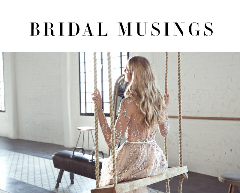 blog-bridal-musings