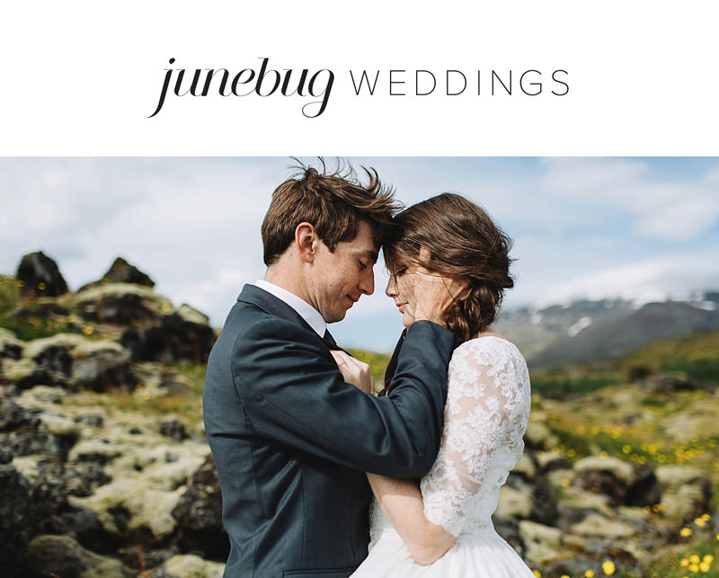 blog-casamento-junebug-weddings