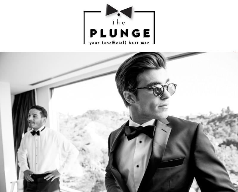 blog-casamento-noivo-The-Plunge