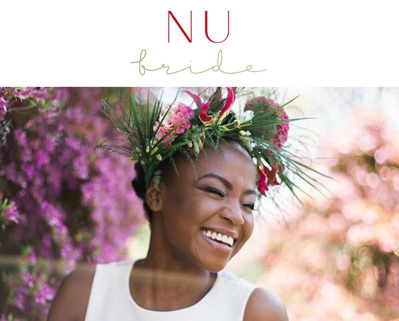 blog-casamento-nu-bride-noiva-negra