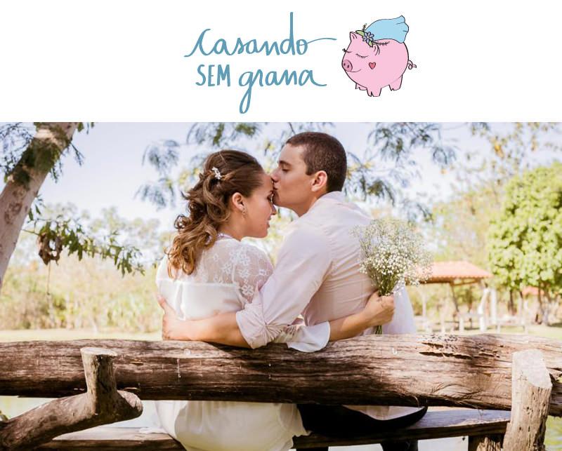 blog-casando-sem-grana