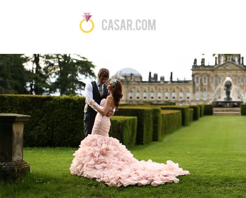 blog-casar