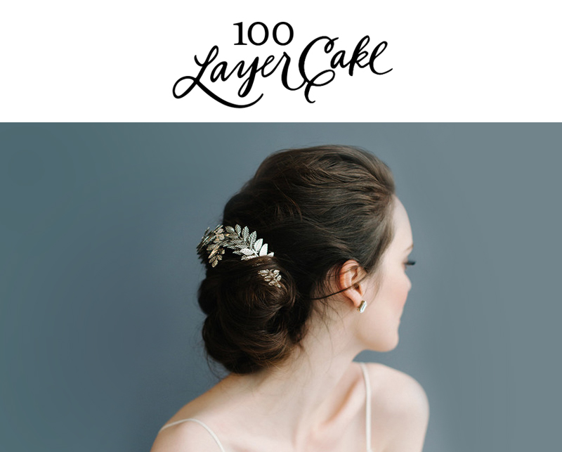 blog-de-casamento-100-layer-cake