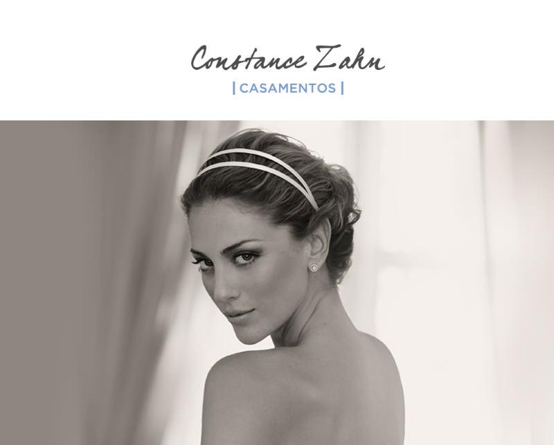blog-de-casamento-constance-zahn
