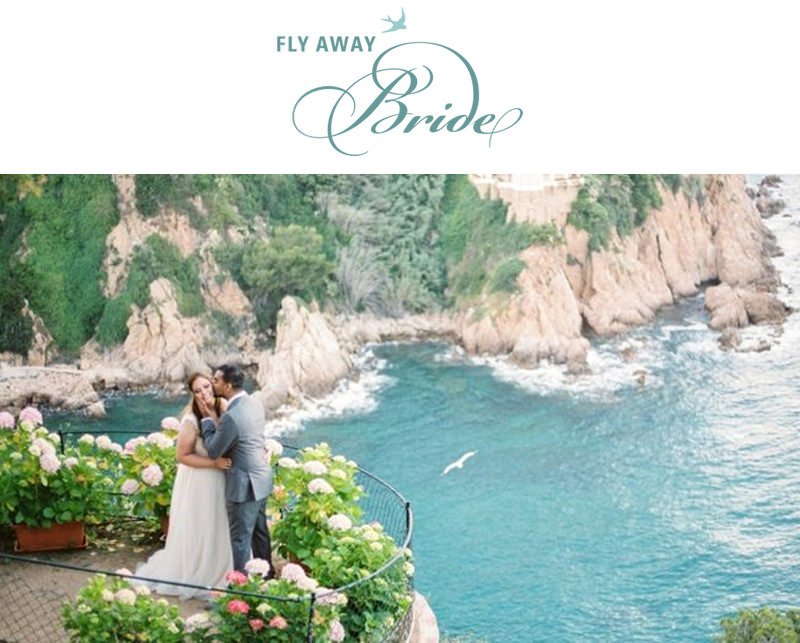 blog-de-casamento-fly-away-bride