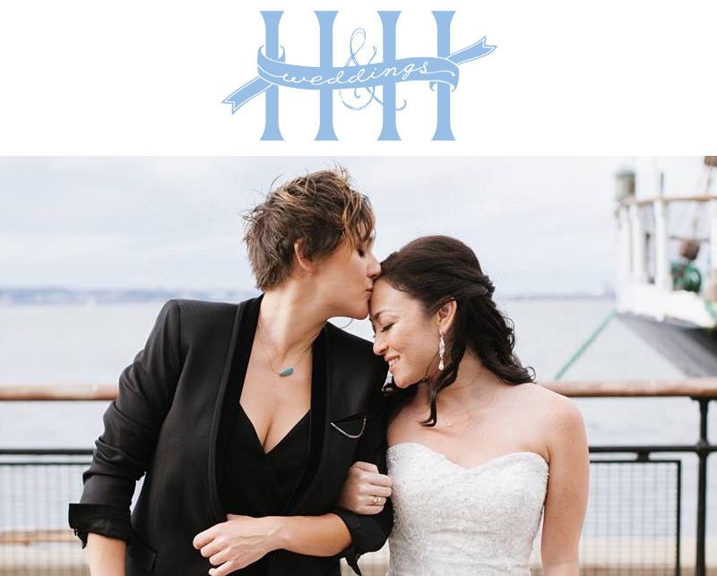 blog-de-casamento-noivas