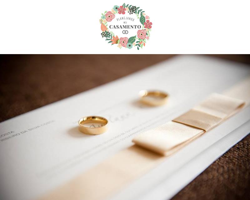 blog-de-casamento-planejando-seu-casamento