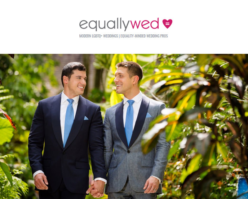 blog-equallywed-casamento-gay