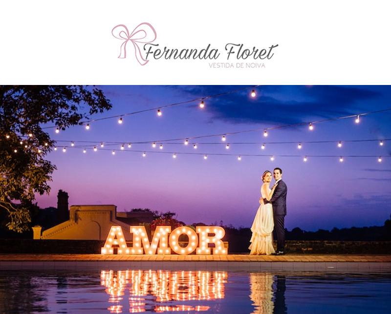 blog-planejar-casamento-fernanda-vestida-de-noiva