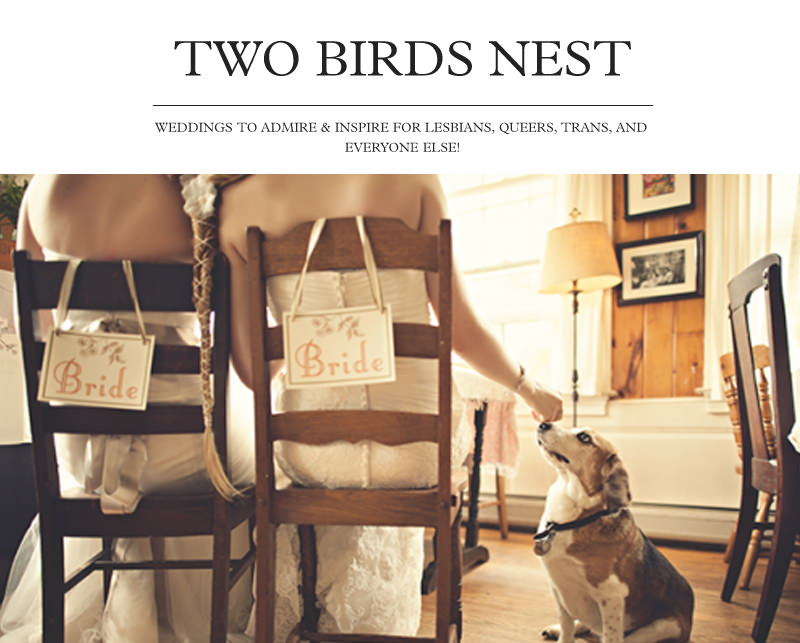 blog-two-birds-nest