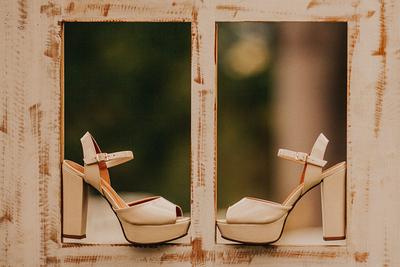 casamento-na-fazenda-sapato-confortavel