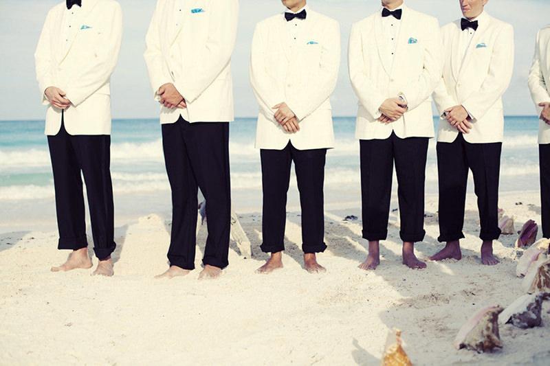 casamento-na-praia-descalço