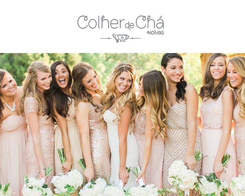 colher-de-cha-blog-de-casamento-brasileiro