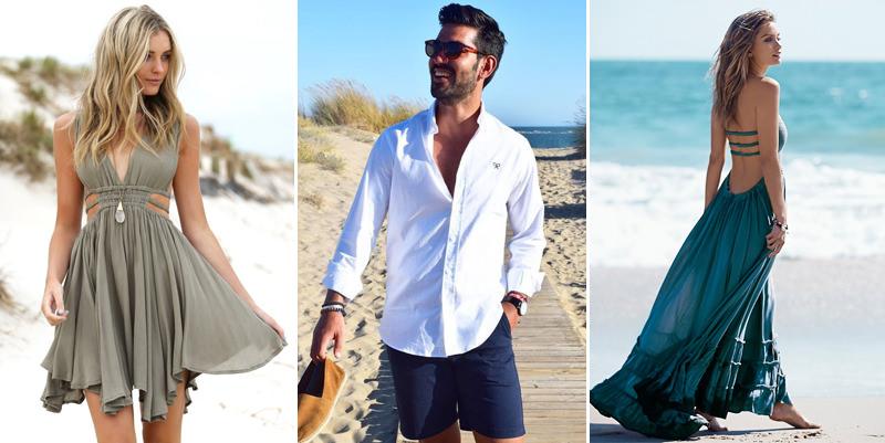7a6a691e806b5 convidados-roupa-para-casamento-praia-descontraido