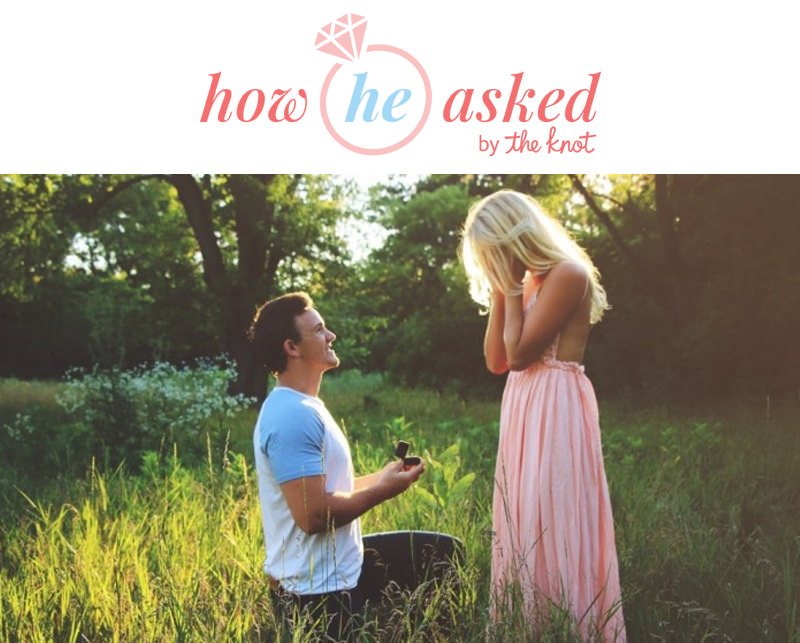 how-he-asked-wedding-blog