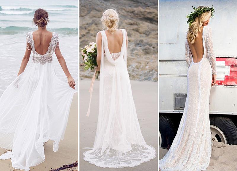 noiva-casamento-na-praia-vestido-decote-costas2