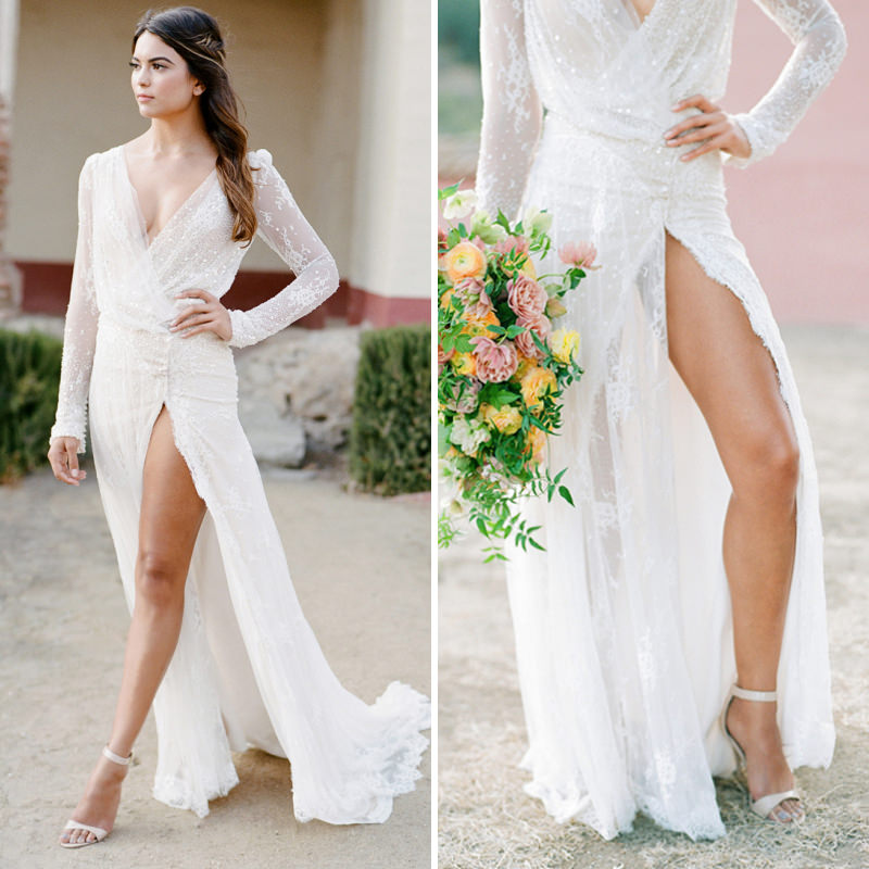 noiva-casamento-na-praia-vestido-fenda