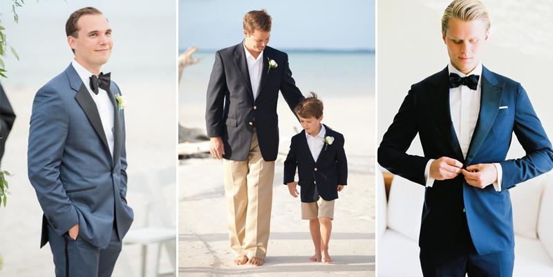 noivo-casamento-praia-traje-social