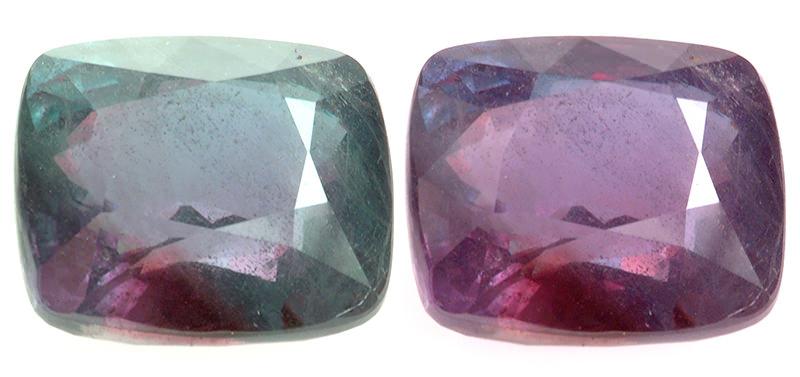 pedras-preciosas-mais-raras-Alexandrita