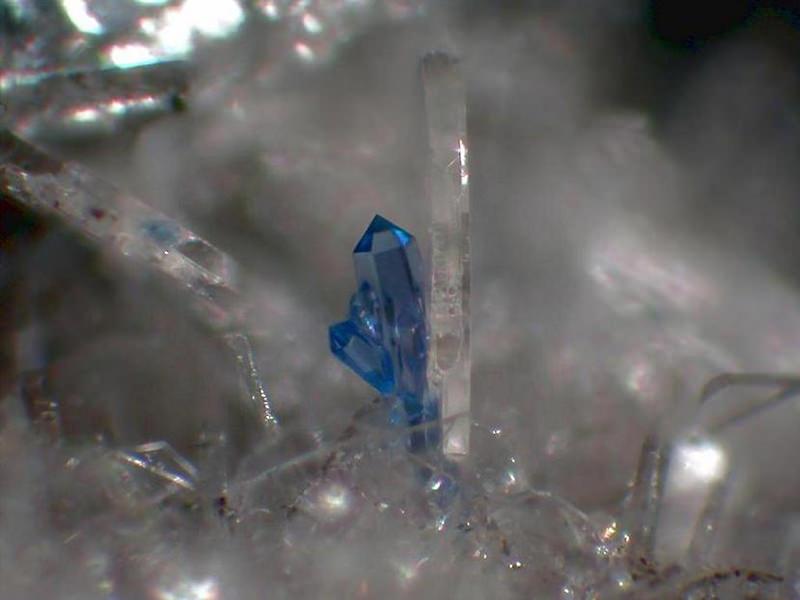 8 Pedras Preciosas Mais Raras Do Que O Diamante