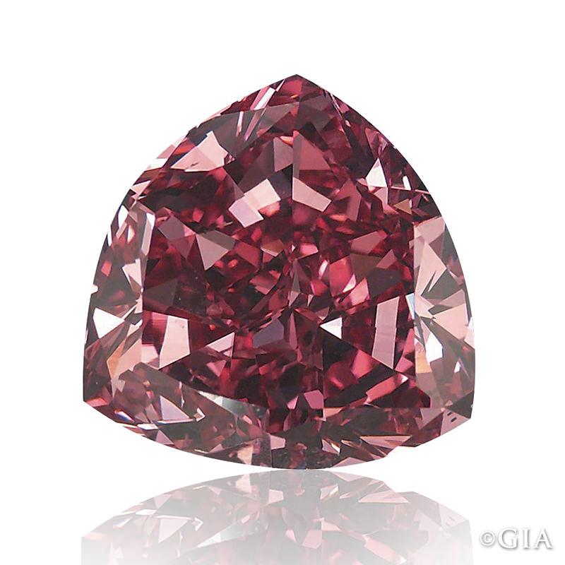 pedras-preciosas-raras-Diamantes-vermelhos-Moussaieff-Vermelho2