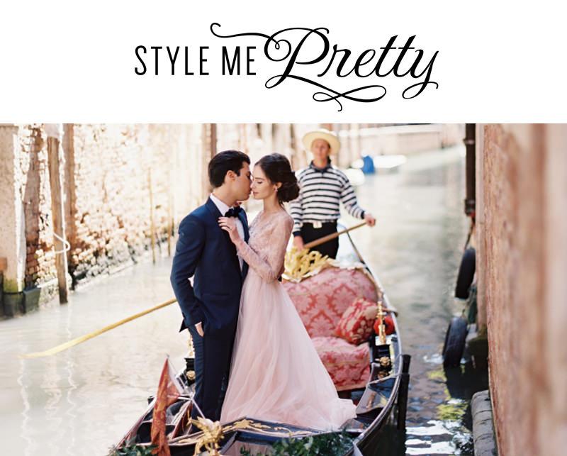 style-mepretty-blog-de-casamento.